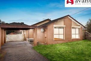 3 Gallus Court, Bundoora, Vic 3083