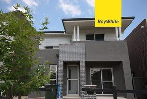 50 Pennyroyal Boulevard, Denham Court, NSW 2565