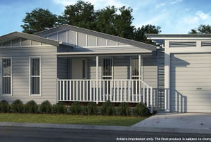 25/1 Norman Street, Lake Conjola, NSW 2539