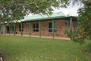 797A Piggabeen, Piggabeen, NSW 2486