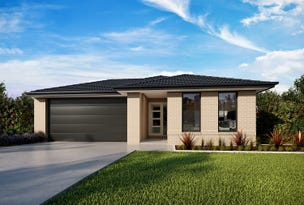 Lot 14 Addelston Estate, Seymour, Vic 3660