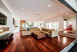 57 Liddell Street, Shelly Beach, NSW 2261