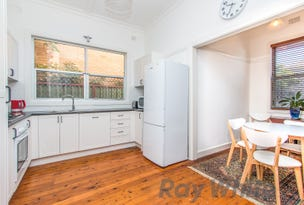 2/22 Beaumont Street, Islington, NSW 2296