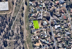 6 Barff Place, Chifley, ACT 2606