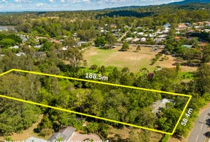 128 Sunset Road, Kenmore, Qld 4069