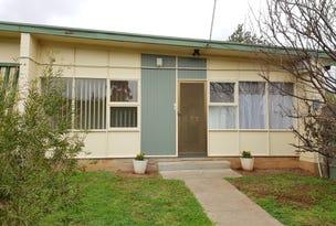 1/14 Barcoo Road, Para Hills, SA 5096