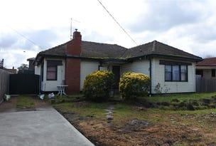 47 Thompson Street, Clayton, Vic 3168