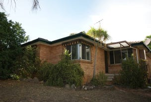 9  Canton Street, Kings Park, NSW 2148