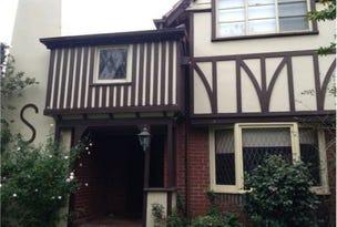 22 Urquhart Street, Hawthorn, Vic 3122
