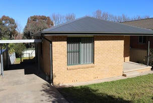 122 NASMYTH ST, Young, NSW 2594