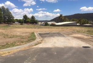 Lot 5 Cura Close, Lithgow, NSW 2790