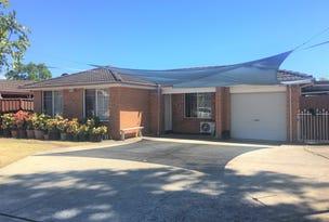 2 Powell Close, Edensor Park, NSW 2176