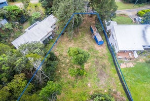 6181 Tweed Valley Way, Burringbar, NSW 2483