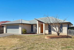 5 Turnberry Way, Dalby, Qld 4405