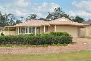 21 Benjamin Circle, Rutherford, NSW 2320