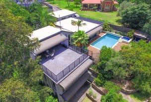 36 Falkiner Crescent, Singleton, NSW 2330