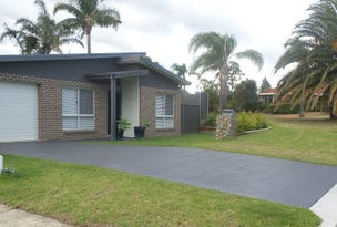 9 Golden Cane Avenue, North Nowra, NSW 2541