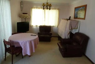 72a Breckenridge Street, Forster, NSW 2428