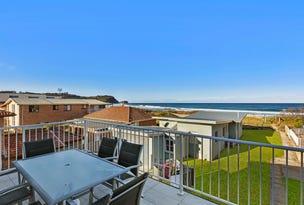 3/153 Avoca Drive, Avoca Beach, NSW 2251