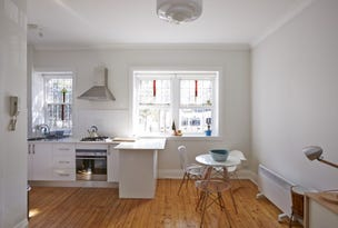 1/19 Boronia Street, Kensington, NSW 2033