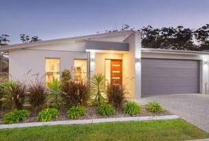 45 Botanic Drive, Laurieton, NSW 2443