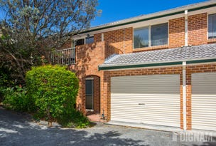 4/47 Mountain Road, Austinmer, NSW 2515