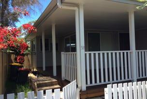 51B Collareen St, Ettalong Beach, NSW 2257