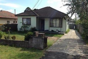 20 Virgil Avenue, Sefton, NSW 2162