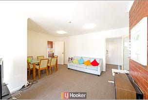 41A Antill Street, Downer, ACT 2602