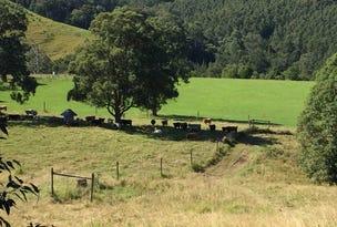 3565 Allyn River Road, Gresford, NSW 2311