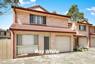 23/1-5 Heath Street, Prospect, NSW 2148