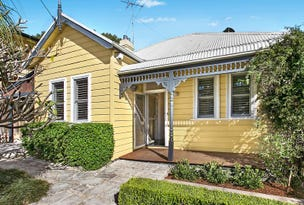 310 Morrison Road, Putney, NSW 2112