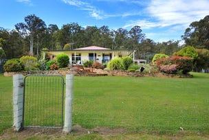 2461 Sherwood Creek Road, Glenreagh, NSW 2450