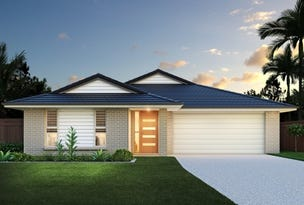 Lot 720 Billy's Lookout, Teralba, NSW 2284