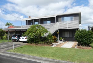 24 Riverview Ave, West Ballina, NSW 2478