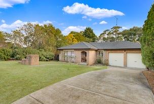 69 Elouera Crescent, Woodbine, NSW 2560