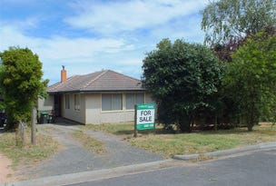 5 Castle Street, Mirboo North, Vic 3871