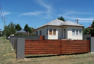 26 Carrington Street, Crookwell, NSW 2583
