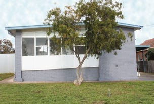 22 Colbert Road, Christies Beach, SA 5165
