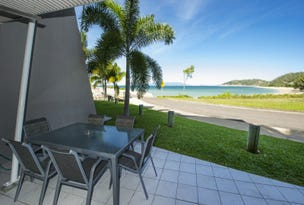 3/13-15 Terrace Place, Nelly Bay, Qld 4819