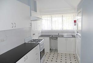 3/90 Brighton Terrace, Sandgate, Qld 4017