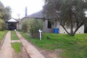 9 Barooga St, Berrigan, NSW 2712