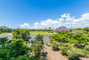 221/135 Lakelands Drive, Merrimac, Qld 4226