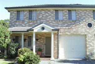 1/1 Lions Avenue, Lurnea, NSW 2170