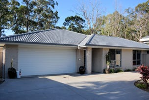 32B Mariner Drive, Safety Beach, NSW 2456