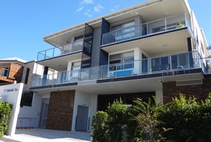 MANLY BREEZE/177 Melville Terrace, Manly, Qld 4179