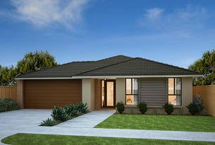 LOT 207 Congrieve Crescent (The Rise - Thornlands), Thornlands, Qld 4164