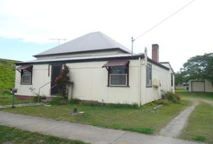 47 Villiers Street, Grafton, NSW 2460