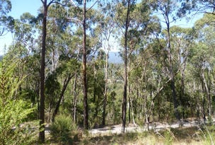 8 Arlunya Road, Chum Creek, Vic 3777