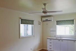 10A Squirrel Street, Woy Woy, NSW 2256